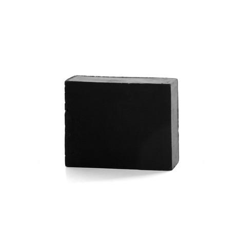 Kuro Bar Soap