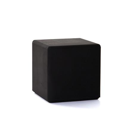 Kuro Cube Air Purifier