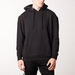 Perfect Hoodie // Black (XL)