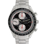 Omega Speedmaster Chronograph Automatic // 3210.51 // Pre-Owned