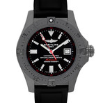 Breitling Avenger Seawolf Automatic // M17330 // Pre-Owned