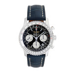 Breitling Navitimer Chronograph Automatic // A23322 // Pre-Owned