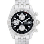 Breitling Chronomat Evolution Automatic // A13350 // Pre-Owned