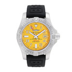 Breitling Avenger II Seawolf Automatic // A17331 // Pre-Owned