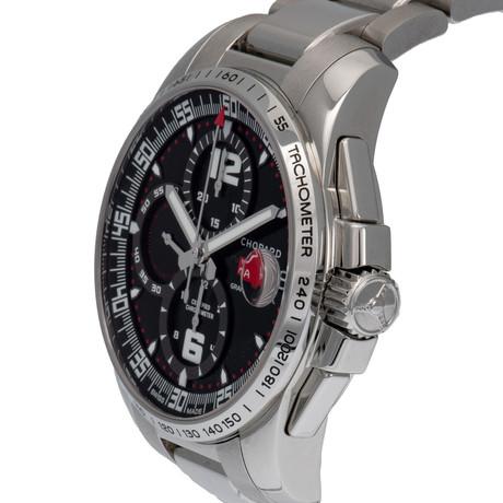 Chopard Mille Miglia Gran Turismo Chronograph Automatic // 158459-3001
