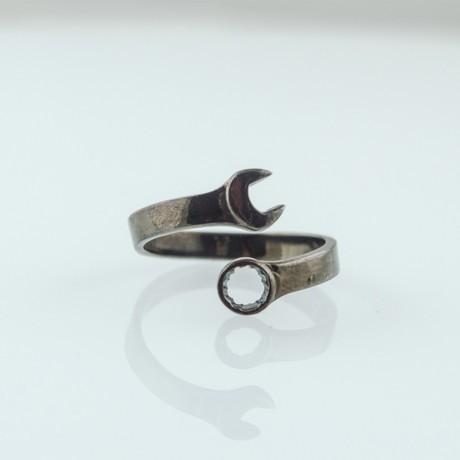 Black Series // Spanner Ring (5)