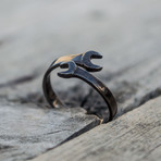 Black Series // Spanner Ring-2 (8)