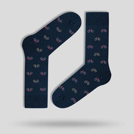 Balsam Socks