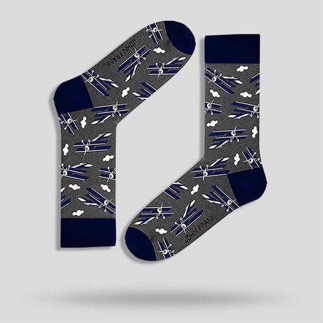 Sabai Socks