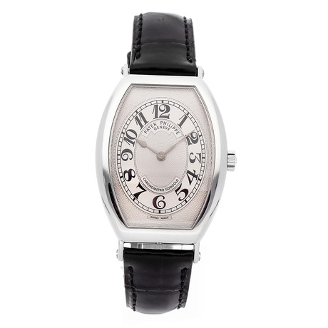 Patek Philippe Gondolo Manual Wind // 5098P-001 // Pre-Owned