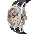 Roger Dubuis Easy Diver Chronograph Manual Wind // SE46.56.9/12.53 // Pre-Owned