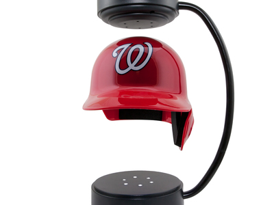 photo of Washington Nationals by Touch Of Modern
