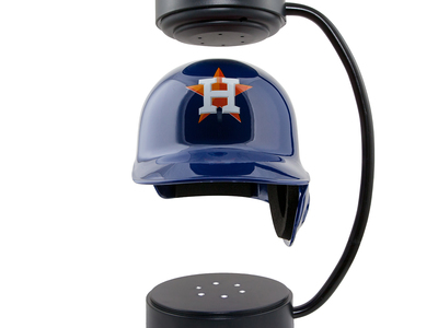 photo of Houston Astros by Touch Of Modern