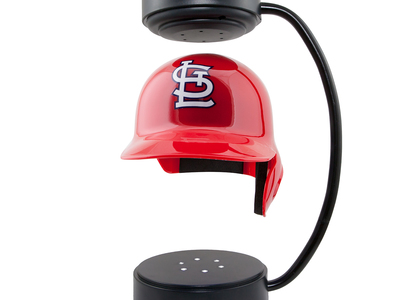 photo of St. Louis Cardinals by Touch Of Modern