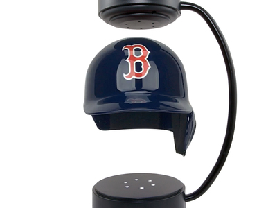 photo of Boston Red Sox by Touch Of Modern