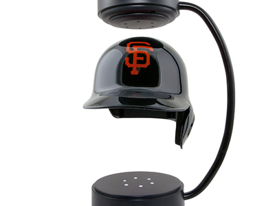 photo of San Francisco Giants by Touch Of Modern