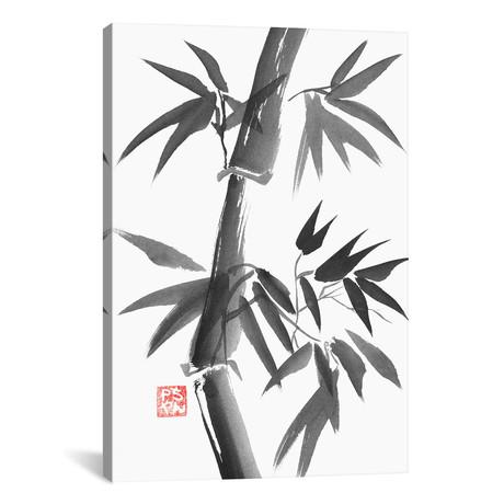 """Bamboo (18""""W x 26""""H x 0.75""""D)"""