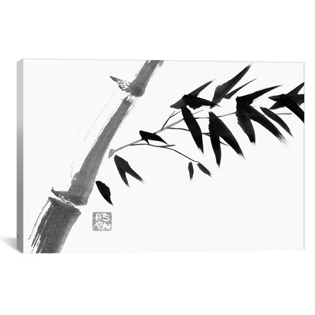 "River Bamboo (26""W x 18""H x 0.75""D)"