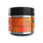 MPO Muscle Protein Optimizer