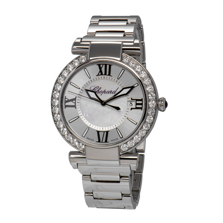 Chopard Imperiale Automatic // 388531-3004