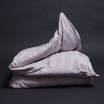 Serenity Weighted Blanket + Duvet Cover (5 lbs)