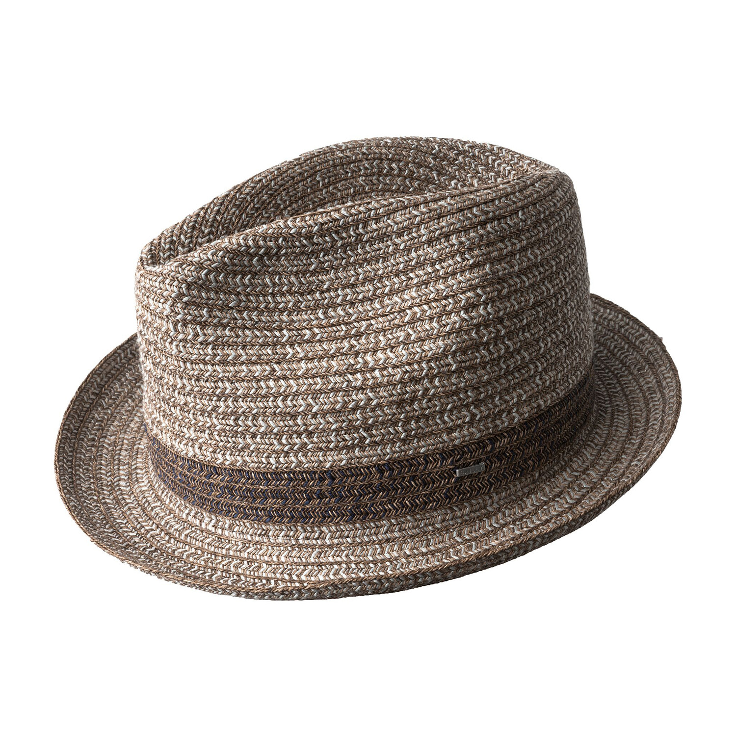 02be60eac08 Truro    Bark (S) - Bailey Hat Company - Touch of Modern