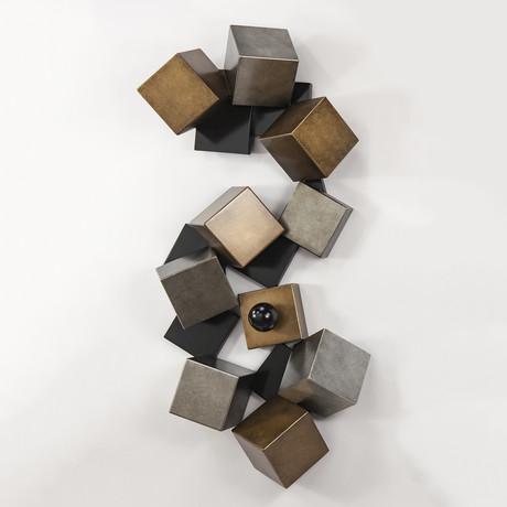 Box Puzzle