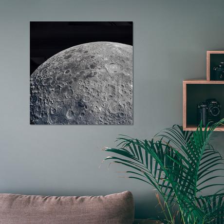 Mare Australe // Plexiglas