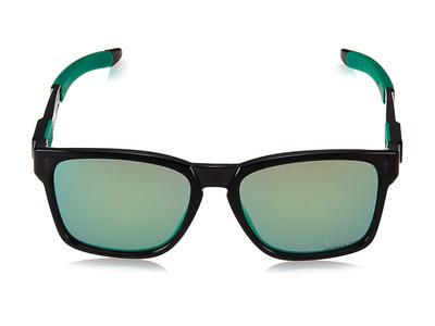 Unisex_Catalyst_Sunglasses