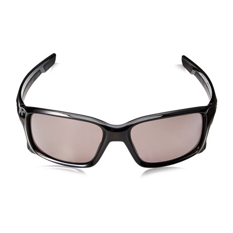 Straightlink // Black // Polarized