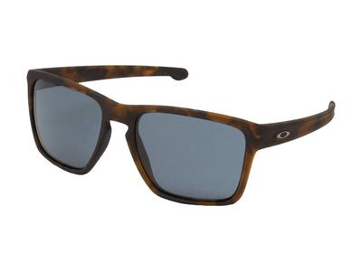 Men's_Silver_XL_Sunglasses