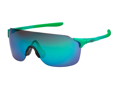 Men's_Evzero_Stride_Sunglasses
