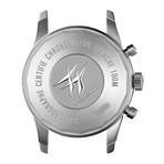 Breitling Transocean Unitime Pilot Chronograph Automatic // AB0510U9/C879-102X