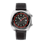 Longines Heritage Diver Automatic // L2.795.4.52.0