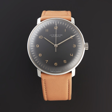 Junghans Automatic // 027/3401.00