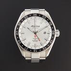 Alpina GMT Automatic // AL-550S5AQ6B