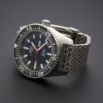 Ball Automatic // DM2108A-S-BK // Pre-Owned