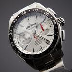 Alpina Automatic // AL-860S5AQ6B // Store Display