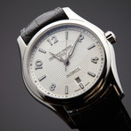 Frederique Constant Automatic // FC-303RMS6B6 // Pre-Owned