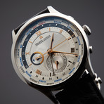 Maurice Lacroix Automatic // MP6008-SS001-110 // Pre-Owned