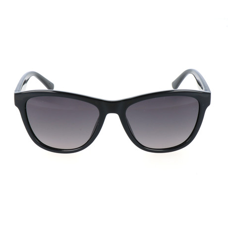 Women's L3615S Sunglasses // Black