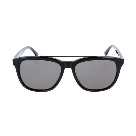 Men's L822S Sunglasses // Black
