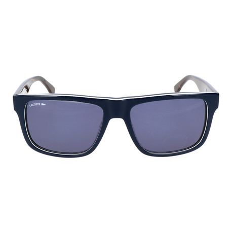 Men's L826S Sunglasses // Blue