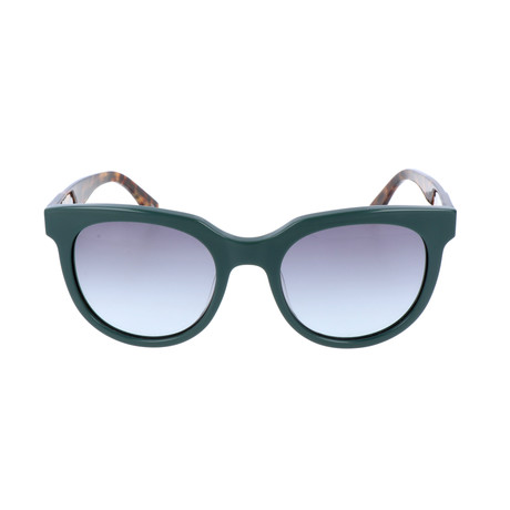 Women's L850S Sunglasses // Sage