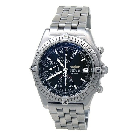 Breitling Chronomat Automatic // A13050.1 // Pre-Owned