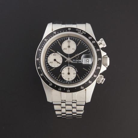Tudor Chrono Time Automatic // 79260 // Pre-Owned