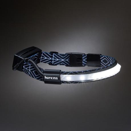 Orbit Headlamp // Black