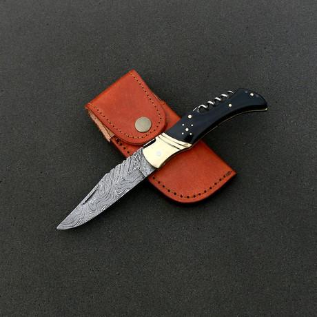Folding Knife // VK8505