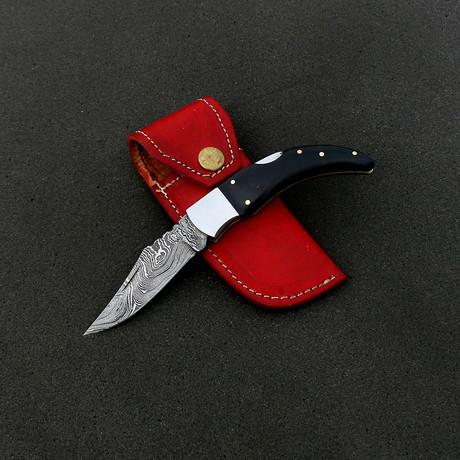 Folding Knife // VK8507