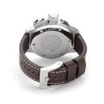 TW Steel CEO Canteen Quartz Chronograph // CE1008